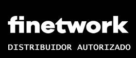 finetwork-cartagena-distribuidor-autorizado-soluciones-micra